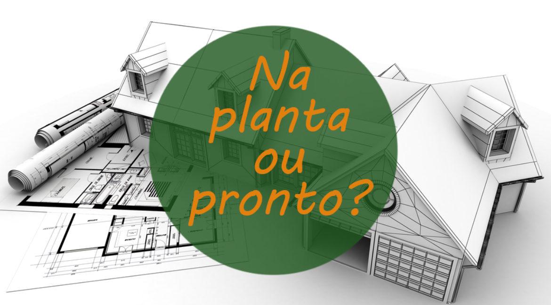 bb2abfb7fb8 Desejo comprar um imóvel – Moradia Imobiliária em Ipatinga