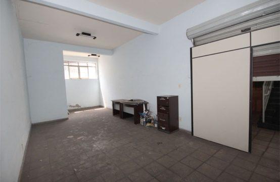 Loja para alugar com 25,80 m² no Centro em Ipatinga