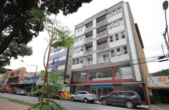 Apartamento de 3 quartos a venda no Veneza I em Ipatinga