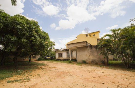 Terreno para alugar com 3.066,00 m² no Cidade Nobre em Ipatinga