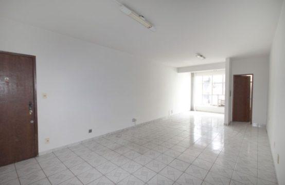 Sala com 43,90 m² para alugar no Centro de Ipatinga