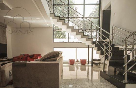 Chácara com 7 quartos a venda no Chácaras do Vale em Santana do Paraíso