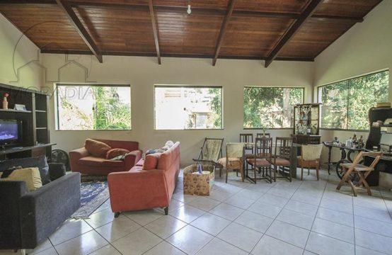 Casa a venda com 3 quartos no Bethânia em Ipatinga
