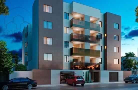 Apartamentos a venda com 3 quartos no Cidade Nobre em Ipatinga