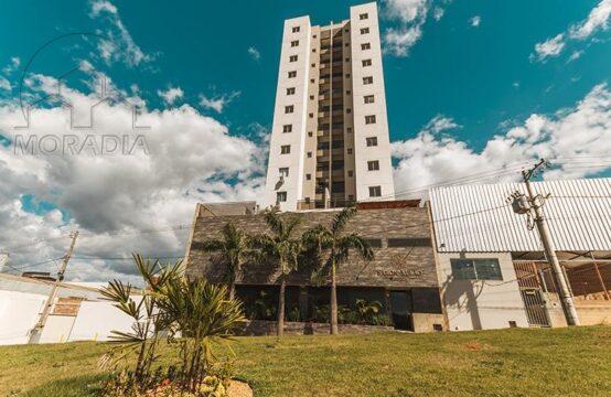 Apartamentos a venda com 3 quartos no Parque Veneza em Santana do Paraíso