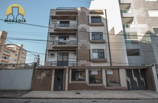 Apartamento a venda com 3 quartos no Cidade Nobre em Ipatinga