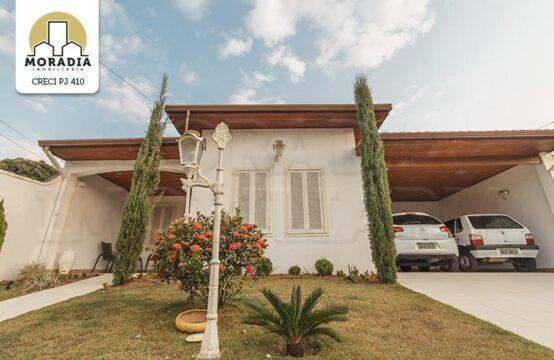 Casa a venda com 3 quartos no Cidade Nobre em Ipatinga